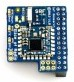 Slice of Radio